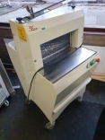 Broodsnijmachine JAC Eco 11mm