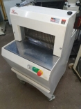 JAC eco matic broodsnijmachine