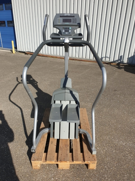 Life Fitness Silverline 95RI stepper