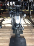 Technogym Excite Vario crosstrainer