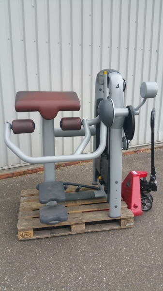 Technogym Selection Glute
