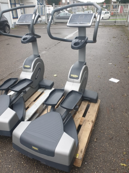 Technogym Wave