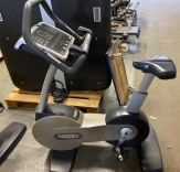 Technogym bike Excite 700