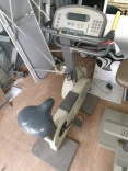 Technogym bike xt
